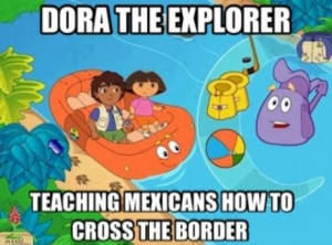 Home / Photos / Dora The Explorer
