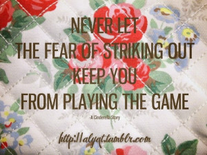 favorite-quotes-sayings-deep-fear-playing-game.jpg