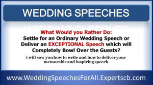 Best Man Speeches Thisnext Funny