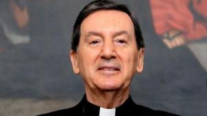 Ruben Dario Gomez Lesmez
