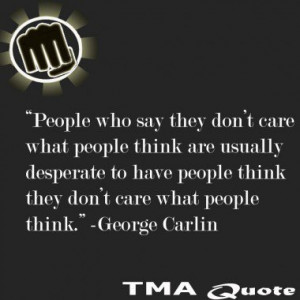 fake people quotes and sayings | quote8 380×380 Life Quotes Being ...