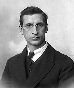 ... the weak, but acting justly always has its rewards. -Eamon de Valera