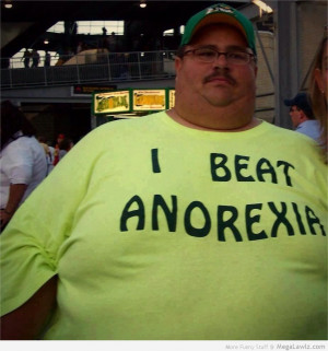 Funny Fat Guy Pictures Gallery