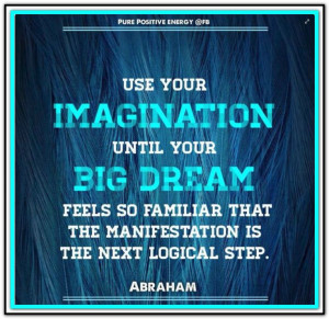 Abraham-Hicks Quotes. (AHQ1017)