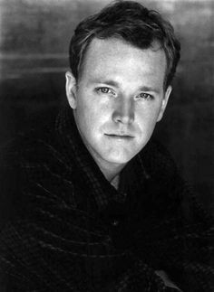 Quotes by Robert Duncan Mcneill
