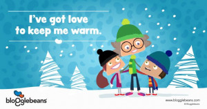 Stay Warm In Winter Quotes 48c4543d260ec159059a5444197110 ...