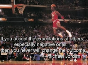 michael-jordan-quotes-sayings-witty-meaningful-wise.jpeg