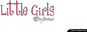 Big Girl Quotes For Facebook