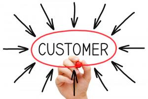 customer-centric.jpg?1413980952