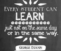 b45e7 Quotes about Education 1.jpg