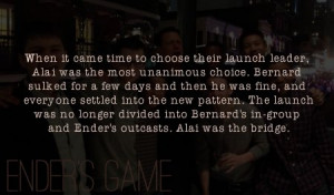 ... Ender's Game film news, I'd love if you would give @endernews a