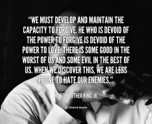 Ignorance And Conscie Martin Luther King Lifehack Quotes
