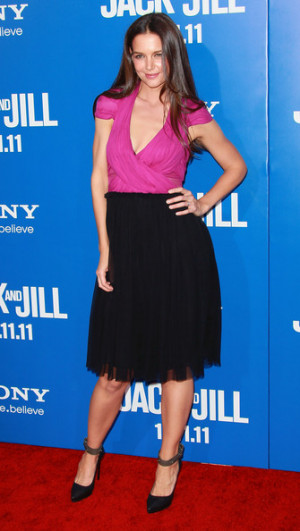 Katie-Holmes-Jack-and-Jill-Movie-Premiere.jpg