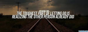 letting-go-1-facebook-cover-timeline-banner-for-fb.jpg