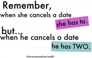 Re: Funny Relationship Quotes by Bournvitanisha : 6:38pm On Jul 12 ...