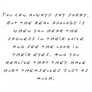 url=http://www.imagesbuddy.com/you-can-always-say-sorry-apology-quote ...