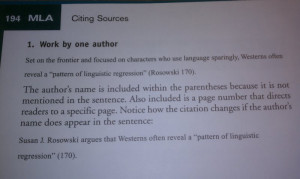 28.10 How to cite a source within a paper: Example here.