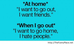 Introvert problems...Laugh, Quotes, Relatable Posts, My Life, Funny, I ...