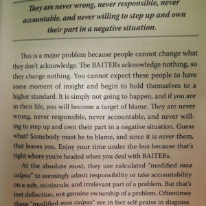 Quote by Dr. Phil : Life Code I definitely know some of these people ...