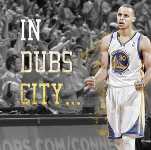 Golden State Warriors Stephen Curry Basketball