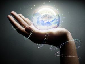 world+in+your+hands.jpg