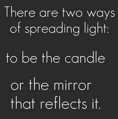 ... reflecting god s light more bible quotes words quotes scriptures 1