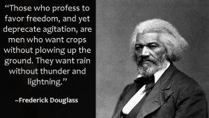 Dred Scott Decision - the worst decision ever made by the U.S. Supreme ...