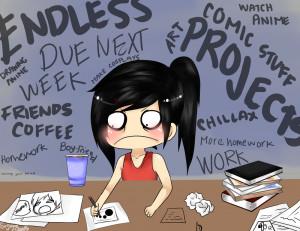 http://fc02.deviantart.net/fs70/i/2013/251/b/a/college_life_is_not ...