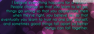 believe_everything-15374.jpg?i