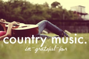 ... http://skrzatek.com/country-music-quotes-tumblr-214.jpg | We Heart It