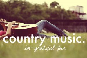 ... http://skrzatek.com/country-music-quotes-tumblr-214.jpg | We Heart It