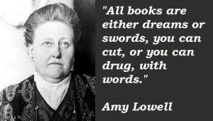 Alice hamilton famous quotes 4