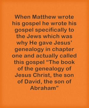 Was Jesus A Jew? Did Jesus Follow Jewish Rituals?