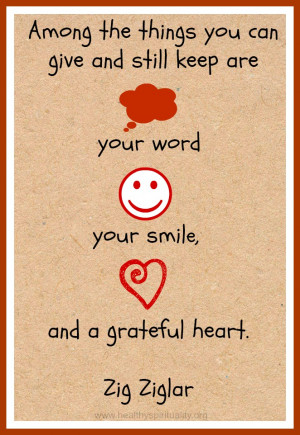 February Heart Month Quotes