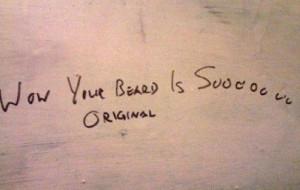 Funny Bathroom Stall Art The funniest bathroom stall