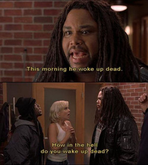 Funny TV Shows and Movies Moments4 Funny TV Shows and Movies Moments