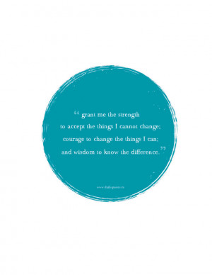 ... and Quotes, Great Quotes About Courage, Quotes About Inner Strength