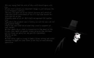 Alpha Coders Wallpaper Abyss Dark Anonymous 201884