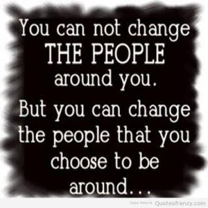 change Quotes2