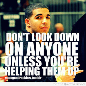 incoming search terms drake s motivation motivational quotes by drake