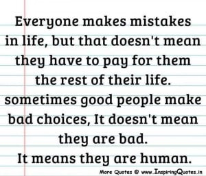 mistakes quotes - Google Search