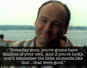 tony_soprano_quotes_01.jpg
