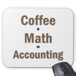 Funny accounting quotes wallpapers