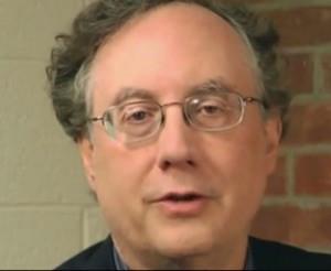 juan cole michigan nutty professor