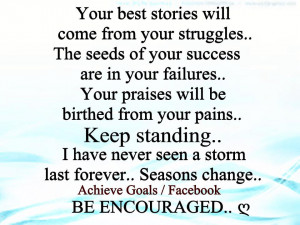 quotes about life struggles and love quotes about life struggles