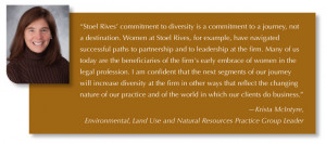 Diversity quote- Diversity, Multicultural & Social Justice Quotations ...