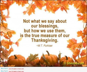 All Time Best Thanksgiving Quotes Funny Myquoteshome
