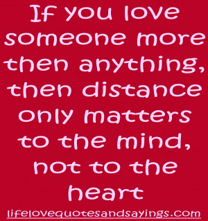 true love quotes true love quotes true love quotes true love quotes ...