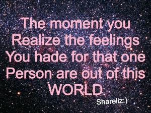 my_feelings_for_you-459820.jpg?i