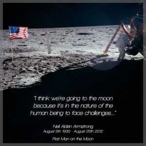 RIP Neil Armstrong armstrong,astronaut,space)